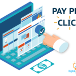 Digital Abhiyan Are One of the Leading PPC Company in Kolkata