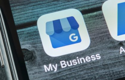 Google Will Notify Users When Businesses Respond to Their Reviews