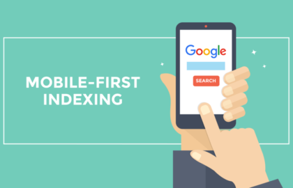 Mobile-First Indexing-What it is and how it will impact your business