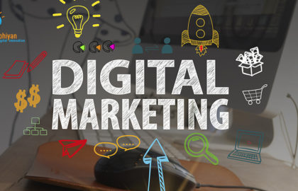Look for these Six Attributes of a Successful Digital Marketing Agency