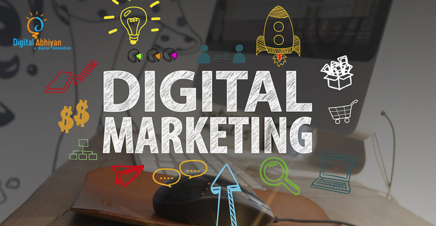 How to Pick the Finest Digital Marketing Agency To Your Company?